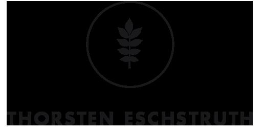 Thorsten Eschstruth